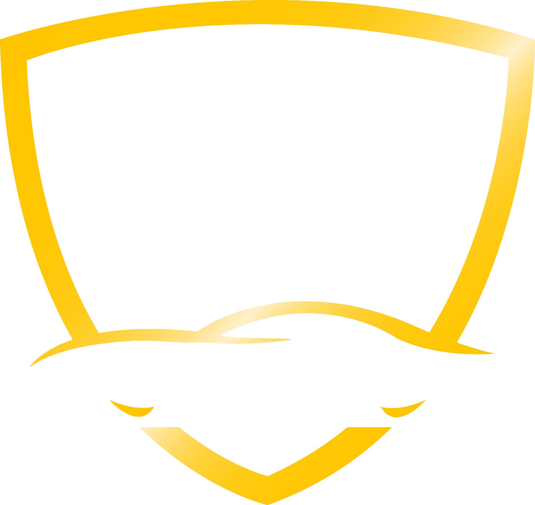SJ Detailing